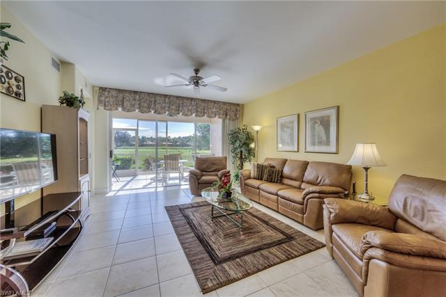9040 Spring Run Blvd 404, Estero, FL 34135