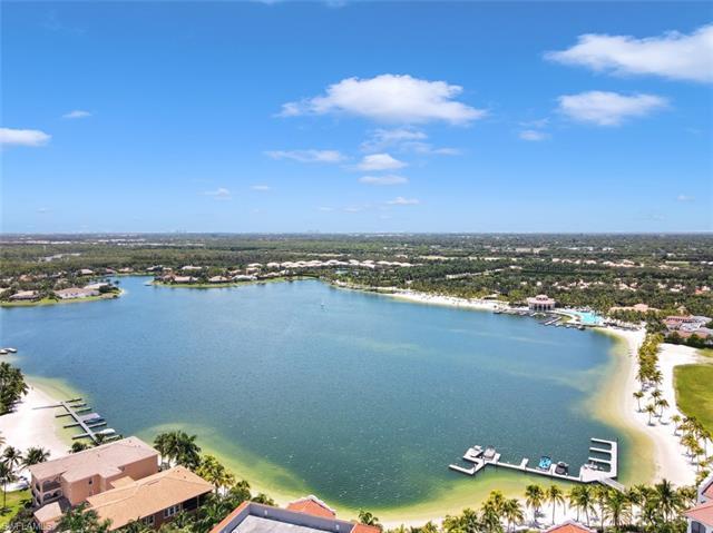 10731 Mirasol Dr 406, Miromar Lakes, FL 33913