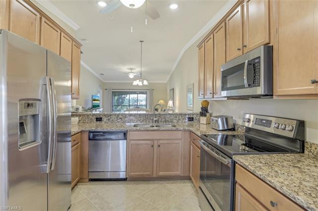 28022 Bridgetown Ct 4822, Bonita Springs, FL 34135