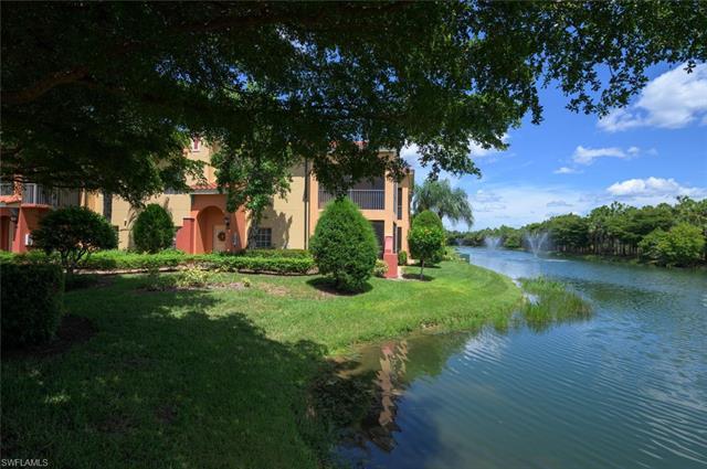 8601 Piazza Del Lago Cir 106, Estero, FL 33928