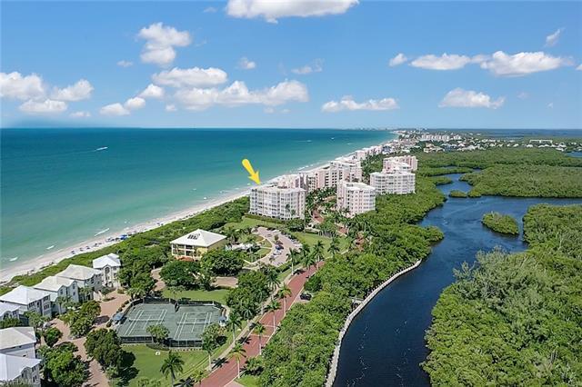 269 Barefoot Beach Blvd 403, Bonita Springs, FL 34134