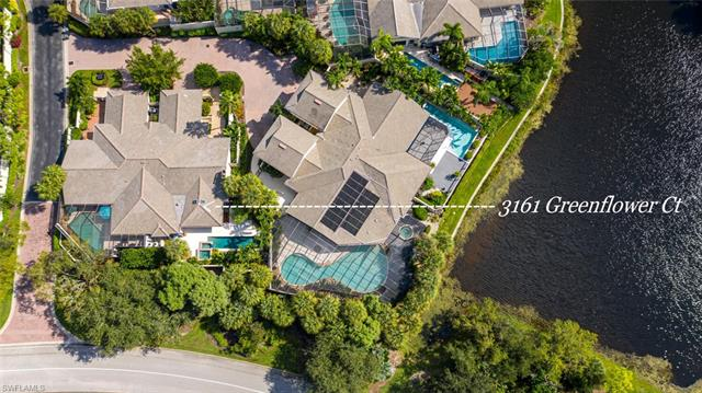3161 Greenflower Ct, Bonita Springs, FL 34134