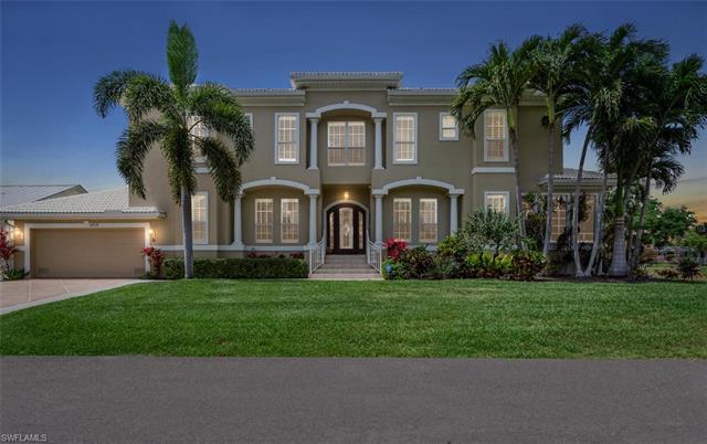 27100 Holly Ln, Bonita Springs, FL 34135 preferred image