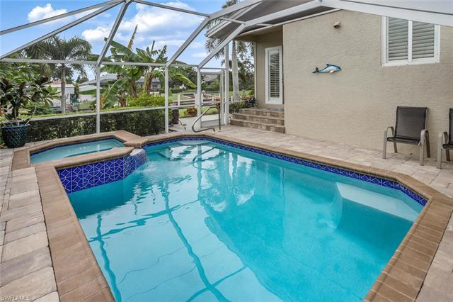 27100 Holly Ln, Bonita Springs, FL 34135