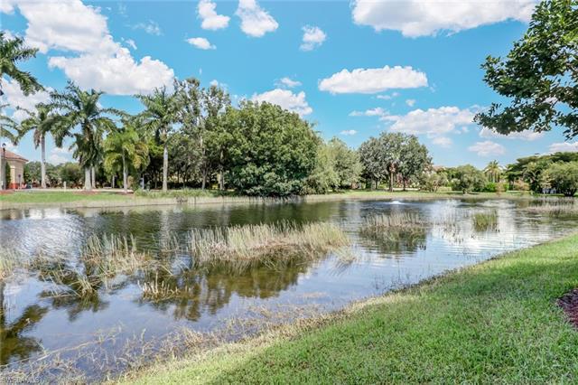 20140 Estero Gardens Cir 102, Estero, FL 33928