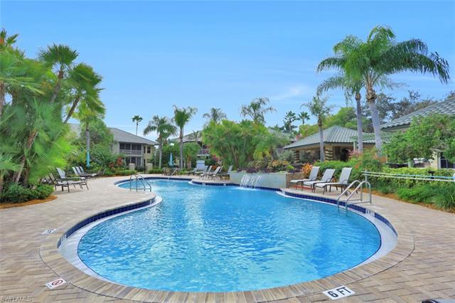 24655 Canary Island Ct 201, Bonita Springs, FL 34134