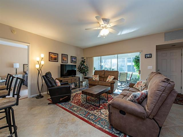 4181 Lake Forest Dr 1512, Bonita Springs, FL 34134