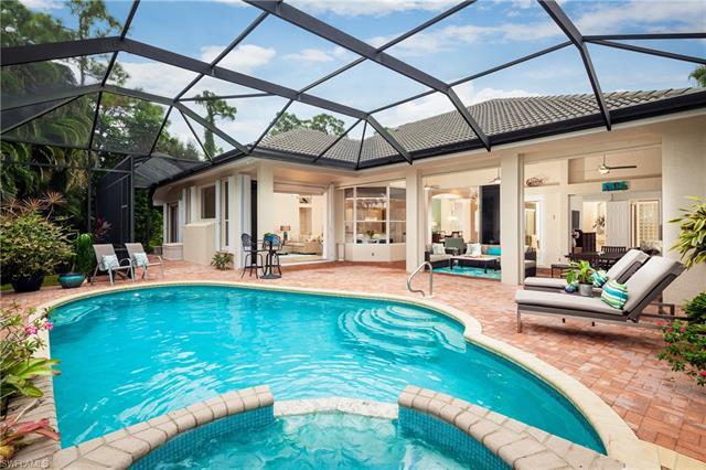 3520 Cassia Ct, Bonita Springs, FL 34134