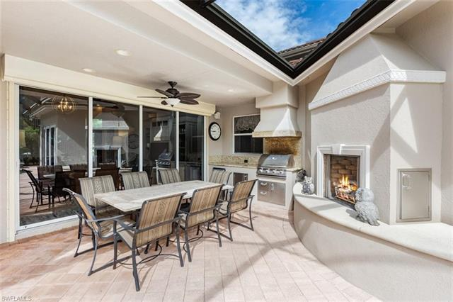 22199 Natures Cove Ct, Estero, FL 33928
