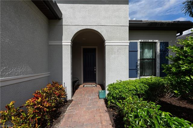 20469 Corkscrew Shores Blvd, Estero, FL 33928
