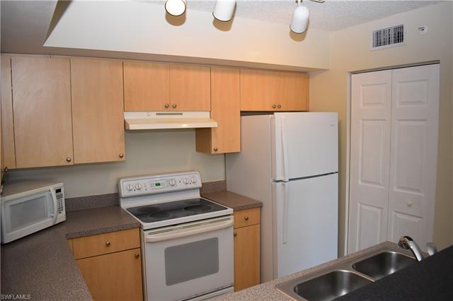 8736 River Homes Ln 7208, Bonita Springs, FL 34135