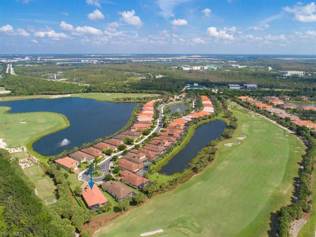 10251 Porto Romano Dr, Miromar Lakes, FL 33913