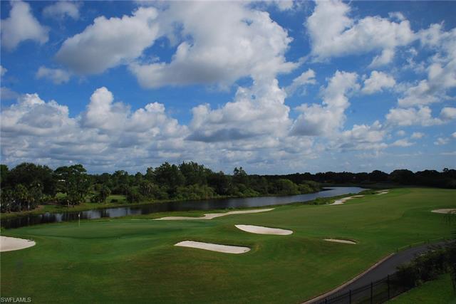 11490 Villa Grand 223, Fort Myers, FL 33913