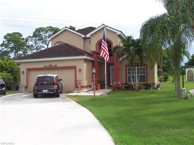 27435 Pollard Dr, Bonita Springs, FL 34135