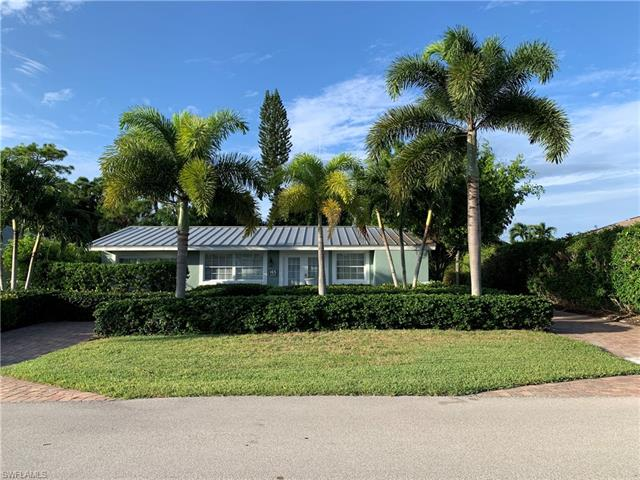 165 7th St, Bonita Springs, FL 34134