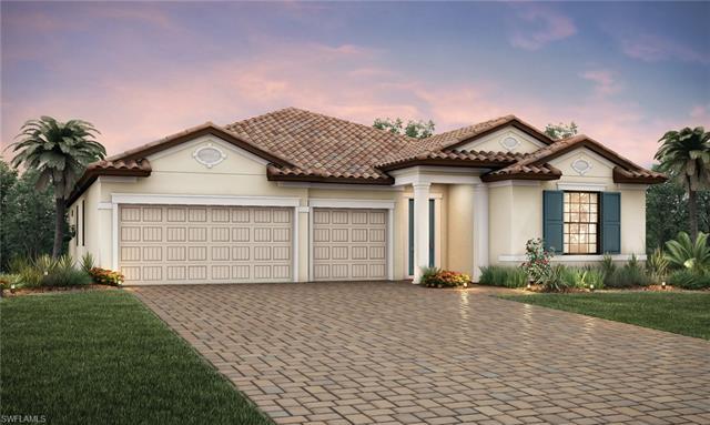 17915 Blossom Hill Ct, Estero, FL 33928