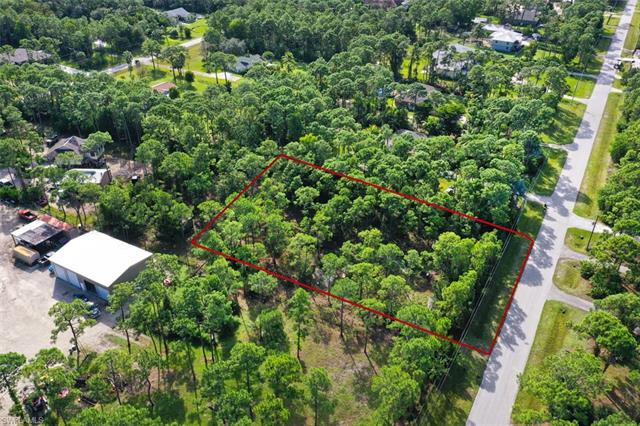 24099 Red Robin Dr, Bonita Springs, FL 34135