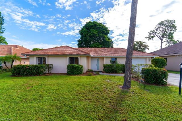 26920 Spanish Gardens Dr, Bonita Springs, FL 34135