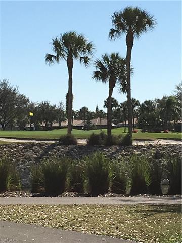 13640 Worthington Way 1910, Bonita Springs, FL 34135