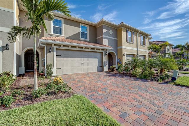 12119 Palm Cove St, Fort Myers, FL 33913
