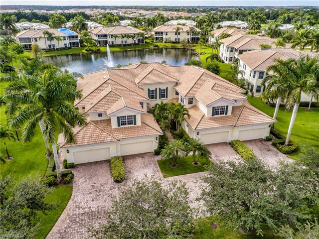 14050 Giustino Way S 202, Bonita Springs, FL 34135