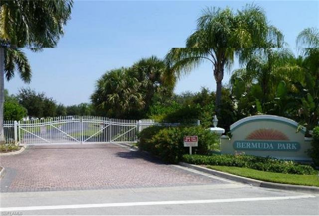 25755 Lake Amelia Way 102, Bonita Springs, FL 34135