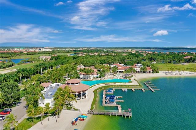 10698 Mirasol Dr 904, Miromar Lakes, FL 33913