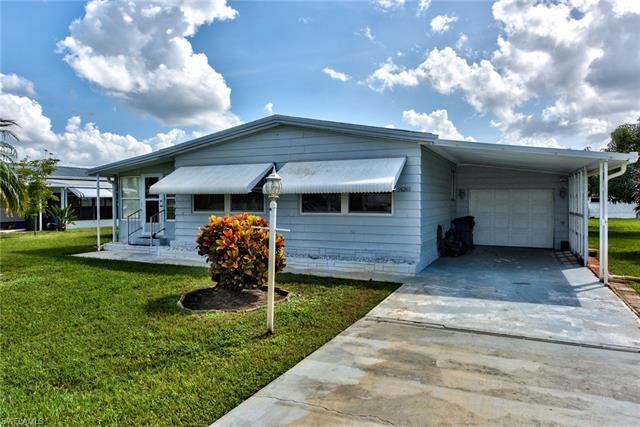 26260 Colony Rd, Bonita Springs, FL 34135