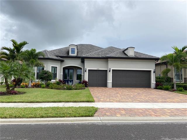 20932 Corkscrew Shores Blvd, Estero, FL 33928