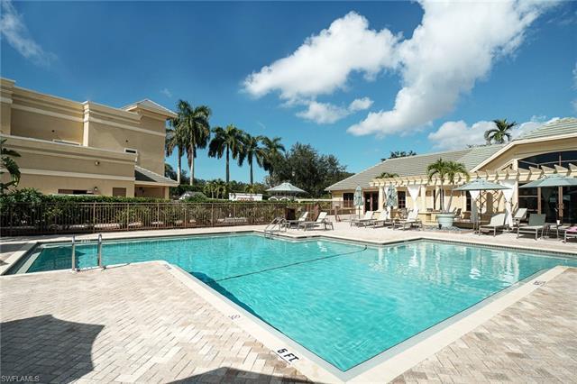 1869 Pondside Ln, Naples, FL 34109