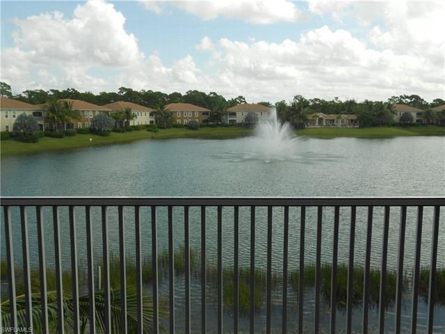 18238 Creekside Preserve Loop 201, Fort Myers, FL 33908