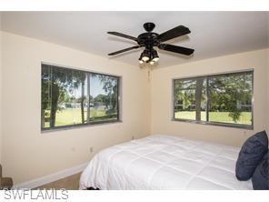 13090 Cross Creek Ct 209, Fort Myers, FL 33912