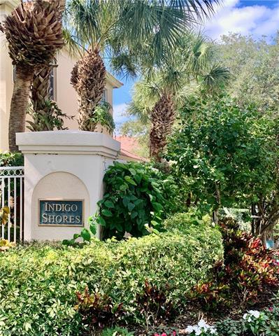 5051 Indigo Bay Blvd 202, Estero, FL 33928