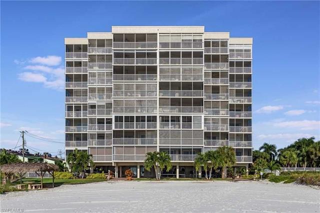 500 Estero Blvd 397, Fort Myers Beach, FL 33931