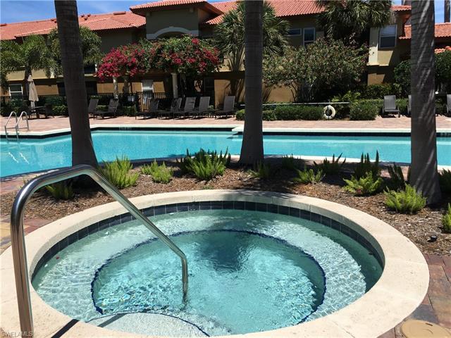 8861 Colonnades Ct W 233, Bonita Springs, FL 34135