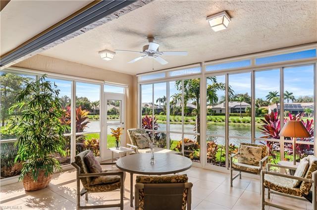 13209 Sherburne Cir 301, Bonita Springs, FL 34135