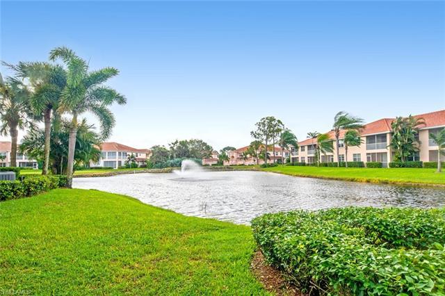 9060 Palmas Grandes Blvd 102, Bonita Springs, FL 34135