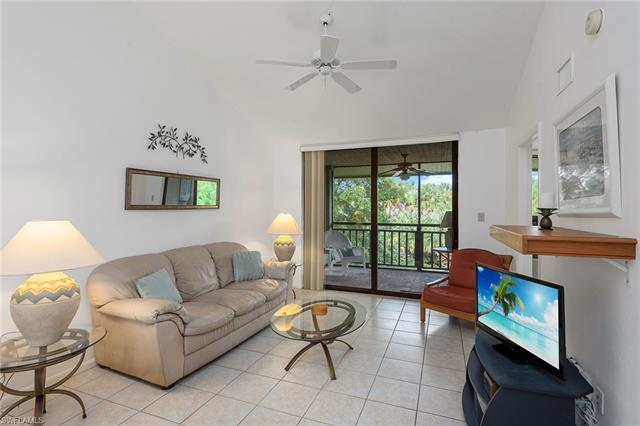 3661 Wild Pines Dr 304, Bonita Springs, FL 34135