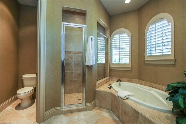 3657 Bay Creek Dr, Bonita Springs, FL 34134