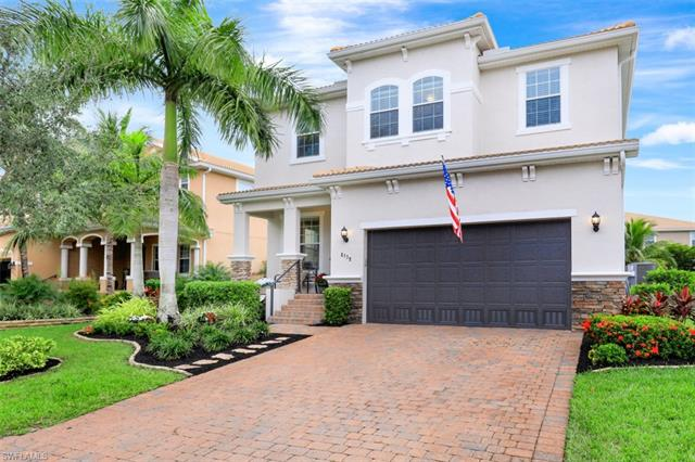 8538 Banyan Bay Blvd, Fort Myers, FL 33908