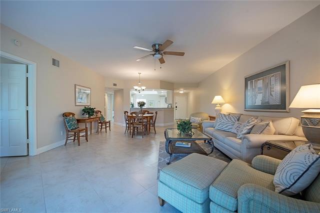 4140 Lake Forest Dr 1213, Bonita Springs, FL 34134