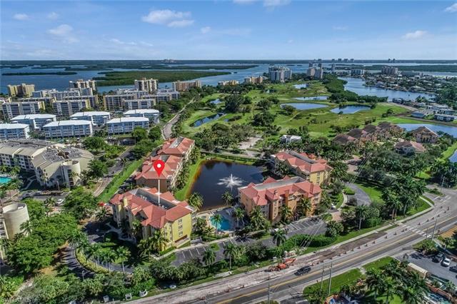 7431 Bella Lago Dr 323, Fort Myers Beach, FL 33931