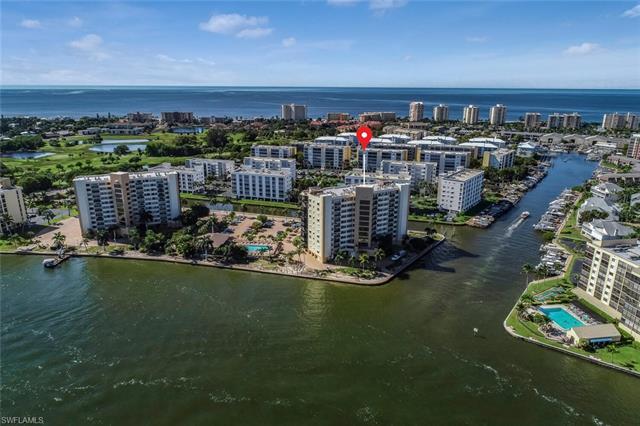 4265 Bay Beach Ln 924, Fort Myers Beach, FL 33931
