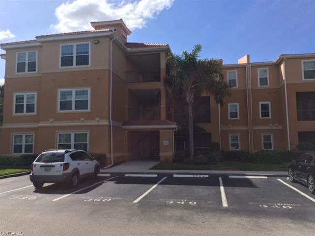 23540 Walden Center Dr 301, Estero, FL 34134