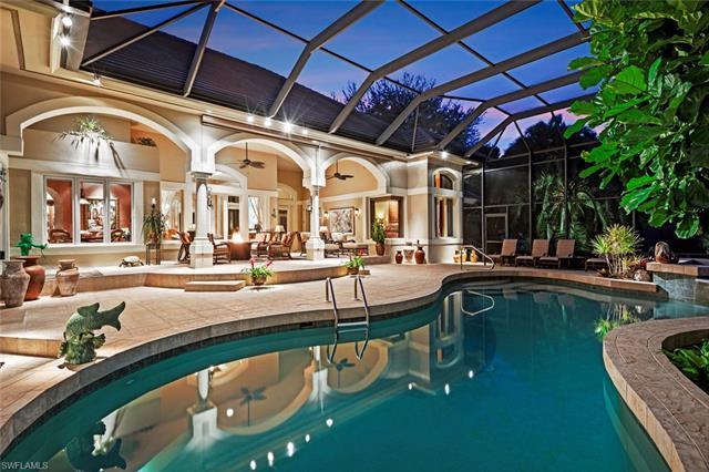 27261 Hidden River Ct, Bonita Springs, FL 34134