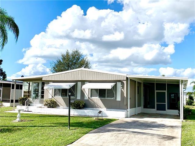 9322 Lord Rd, Bonita Springs, FL 34135