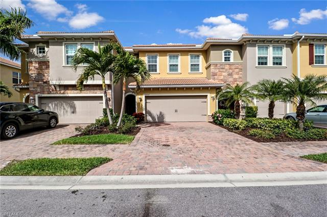 10816 Alvara Way, Bonita Springs, FL 34135