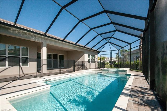 28648 Wharton Dr, Bonita Springs, FL 34135
