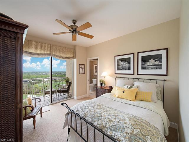 4751 Bonita Bay Blvd 1504, Bonita Springs, FL 34134