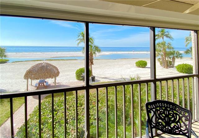 7700 Estero Blvd 204, Fort Myers Beach, FL 33931